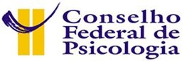 Federal Council of Psychology (CFP) Logo